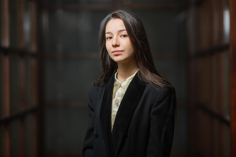 Marialía Lucio