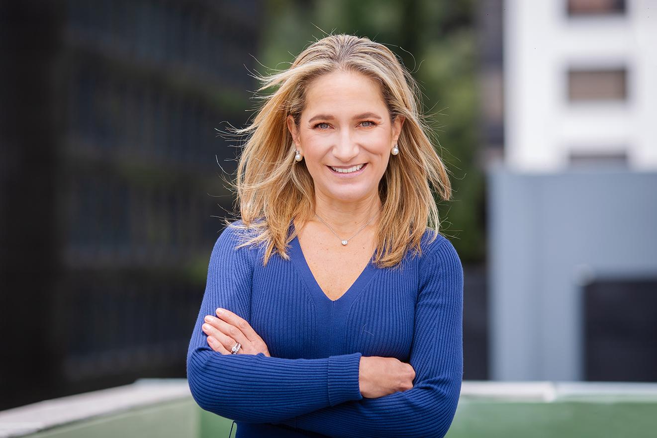 Paula Cadavid Londoño